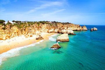Maisons en Algarve / Rental