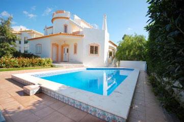 Maisons en Algarve / Vente